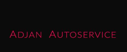 Adjan Auto Service en Garage Eemnes